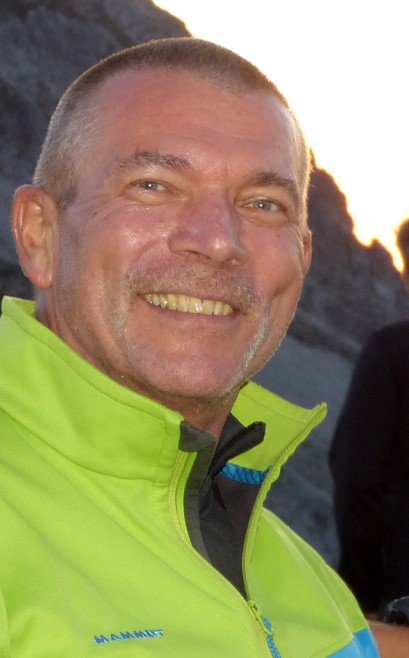 Daniel Leppert